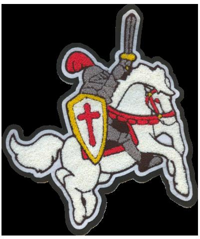 mascots 2