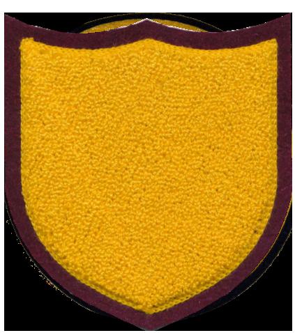shaped 3
